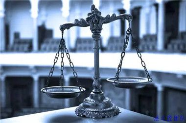 刑事案件立案标准是怎样的 这些情况不予立案