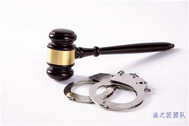 借条诈骗罪的立案标准相关介绍