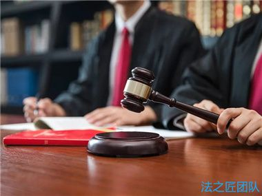 非法侵入住宅罪立案标准是怎样的