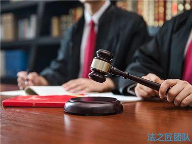 律师伪证罪不仅仅是吊销职业资格证