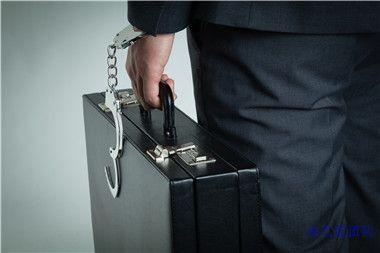包庇罪怎么判刑,缓刑需要满足什么条件