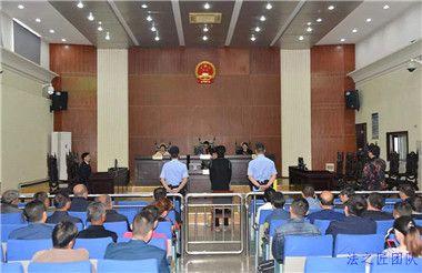 诬告罪的立案标准以及量刑标准介绍